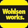 Wohlsen Construction (Unreleased)