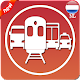 Download NaviGo Netherland : Bus, Metro Timetable & Routes For PC Windows and Mac