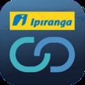 Ipiranga Connect icon