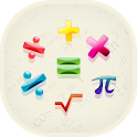 Maths Tricks - Maths Quiz icon