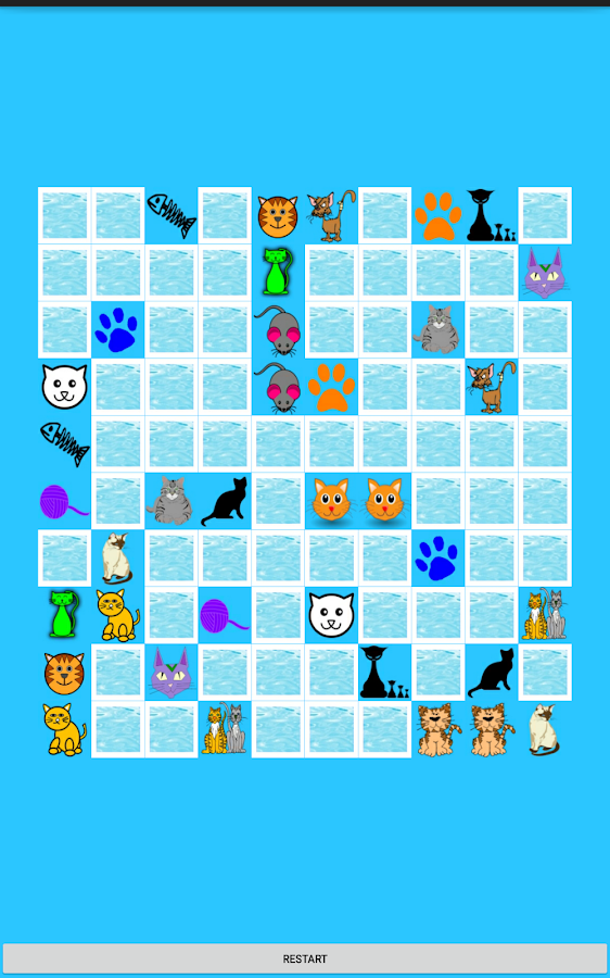 cat vs tiger