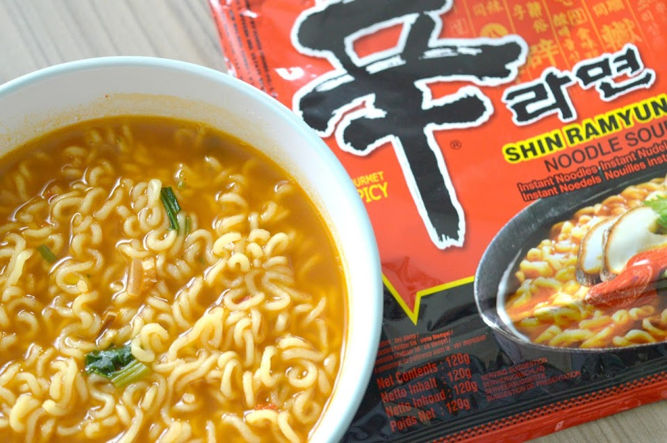 Shin-Ramyun-The-Best-Spicy-Instant-Noodles