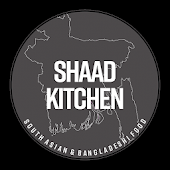Shaad Kitchen Winchester