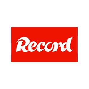 BE THE KO - Record