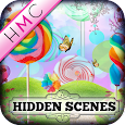 Hot Moms Club - Hidden Scenes