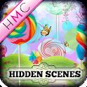 Hot Moms Club - Hidden Scenes icon