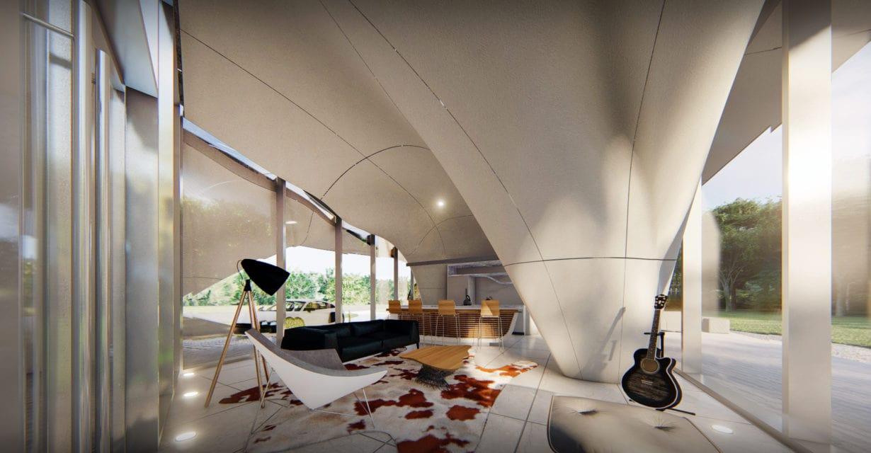 curve-appeal-casas-impresas-3d-interior