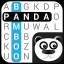 Word Search Panda APK