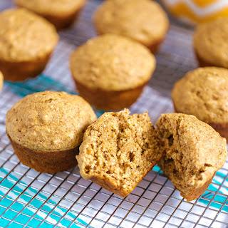 Best Bran Muffin Recipe for Kids.