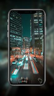 Download 4K Wallpaper - HD Background For PC Windows and Mac apk screenshot 4