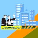 JunrejoSIAP icon