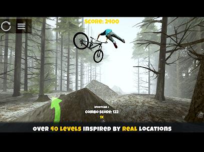 Shred! 2 – Freeride Mountain Biking 9