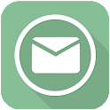 Email Lookup Search Tip icon