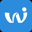 워크넷(WorkNet) icon