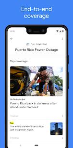 Google News: Top World & Local News Headlines 2