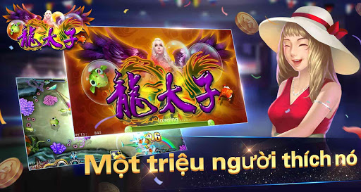 Pangeran Naga u9f8du592au5b50 u9f99u592au5b50 1.1.2 10
