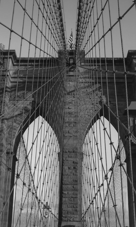 brooklin bridge di Monti75