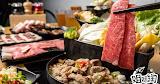 浩嗑火烤兩吃 和牛燒肉
