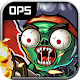 Zombie Survival: Game of Dead (game)