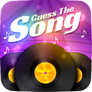 Game Guess The Song - Music Quiz APK for Windows Phone