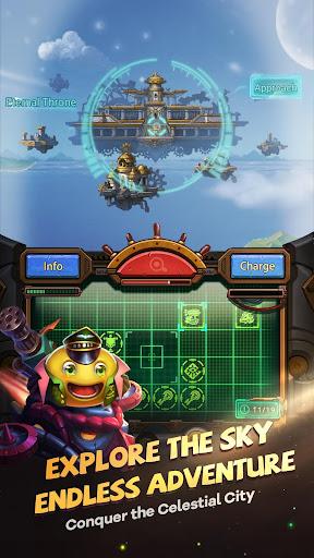Gumballs & Dungeons(G&D) 0.49.200626.03-4.6.2 screenshots 7