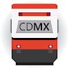 Rutas Metro y Metrobús CDMX