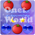 Link Fruits 2016 icon