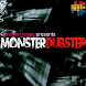 Monster Dubstep for AEMobile - Androidアプリ