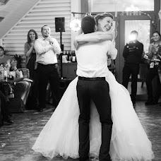 Wedding photographer Irina Yakobson (heureuse1982). Photo of 06.10.2013