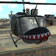 helicopter .. file APK for Gaming PC/PS3/PS4 Smart TV