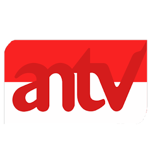 tv indonesia - ANTV TV - náhled