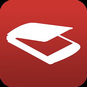download Scantex - OCR and PDF scanner apk