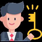 影响力的6大原则 icon