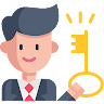6 Principles of Manipulation icon
