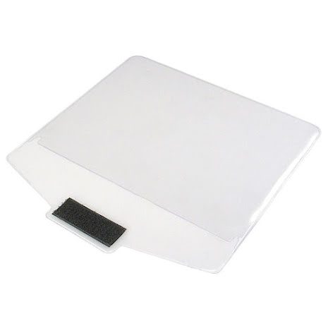KLICKfix Sunny beskyttelseshette for kartholder