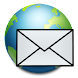MailDroid Pro - Email Application