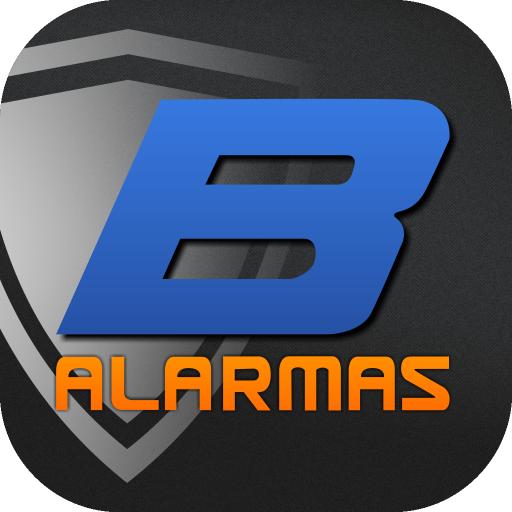 BYTE Alarmas