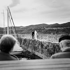 Fotografo di matrimoni Rossella Putino (rossellaputino). Foto del 02.03.2014