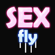 Flying Sex Control
