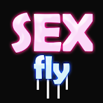 Flying Sex Control sex