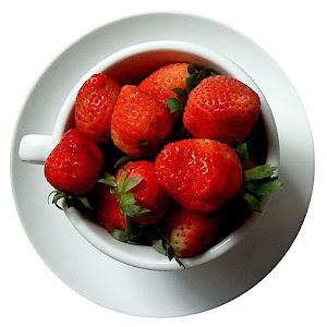 STRAWBERRIES IN CUP.jpg