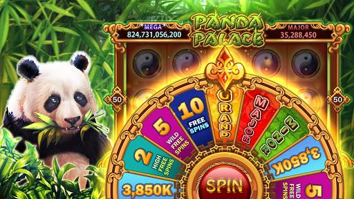 new casino free spins no deposit Casino