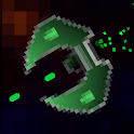 Space Defense icon