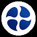 スマートe-SMBG - 糖尿病ライフログアプリ、血糖値、インスリン 等の記録