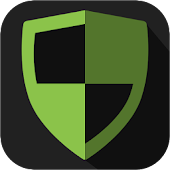 SafeLock | App Lock