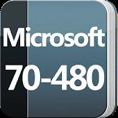 Tải Game Microsoft MCSD App Builder