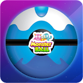 Monsters Ball Adventure