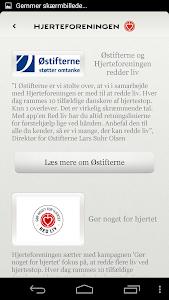 RED LIV screenshot 4