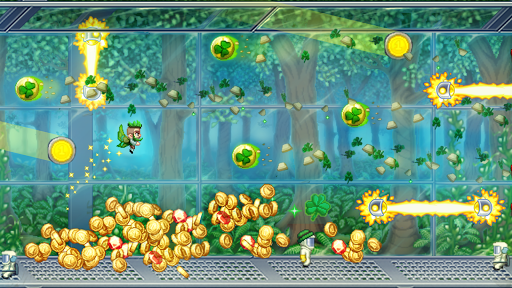 Jetpack Joyride apkdebit screenshots 2