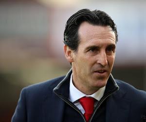 Surpris par un promu, Arsenal voit le podium s'échapper